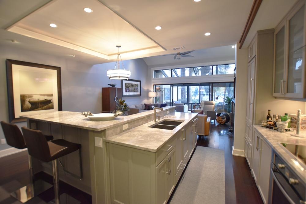 kitchen -rz.jpg