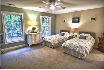 Bedroom 4 cr
