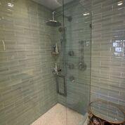 Master Bath 2A