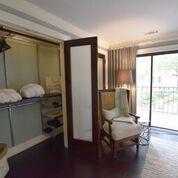 Master Bedroom 2 Closet