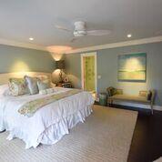 Master Bedroom 2A