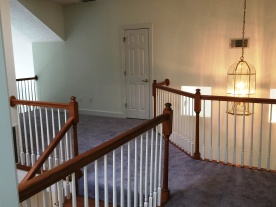 19-upstairs-loft