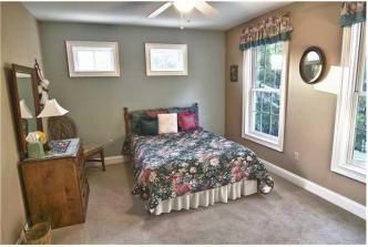 bedroom-3-cr