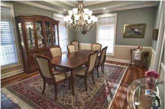 dining-room-cr