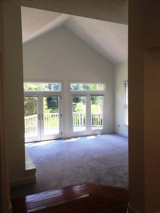 living-room-towards-doors