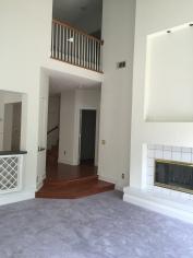loft-and-fireplace-lr