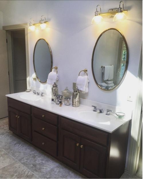 master-bathroom-2