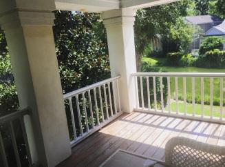 master-porch