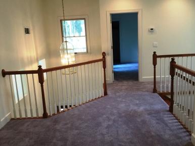 upstairs-towards-bedrooms