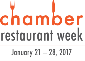 chamber-restaurant-week-2017-no-circle-300x215