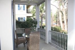 front-porch-3