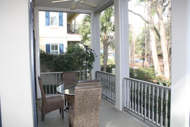 front-porch-3