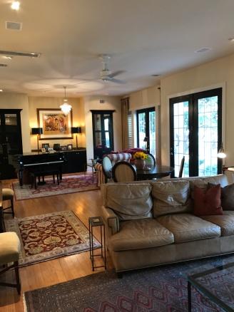 living-room-3