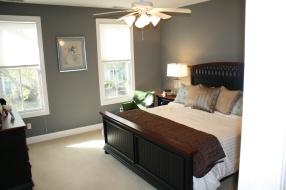 master-bedroom-2