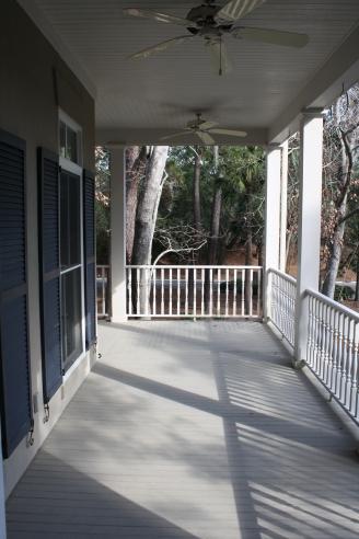 second-floor-balcony-2