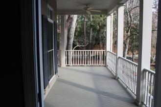 second-floor-balcony
