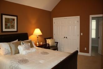 second-level-bedroom