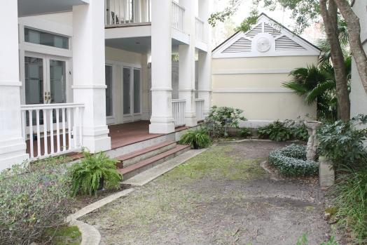 side-patio