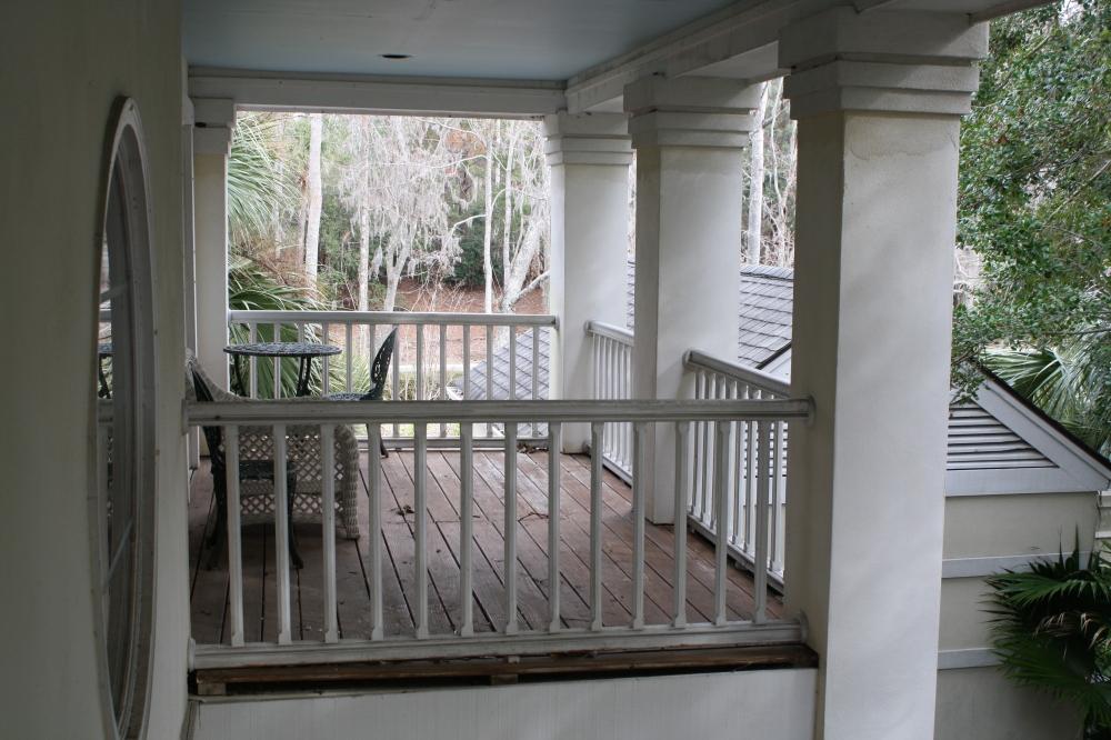 Third Bedroom Balcony.JPG