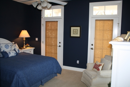 third-level-bedroom