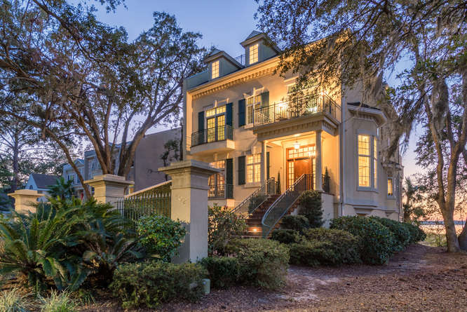 102-crosstree-dr-hilton-head-small-002-38-dcp0118hdredit-666x445-72dpi
