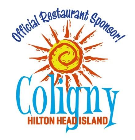 coligny_hilton_head_island