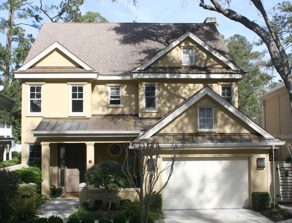 Front of Home landscape.jpg