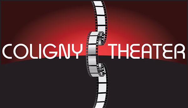 Coligny-Theatre-Logo