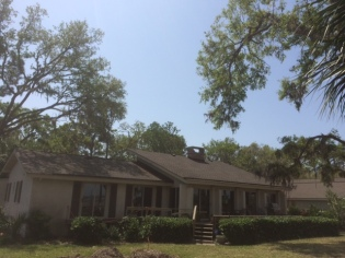 Front of Home 3