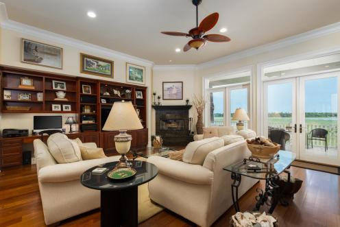 88 Crosstree Dr N Hilton Head-large-009-31-DCP8321Edit-1499x1000-72dpi