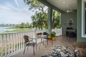 88 Crosstree Dr N Hilton Head-large-010-50-DCP8608HDREdit-1498x1000-72dpi
