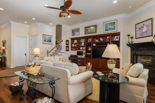 88 Crosstree Dr N Hilton Head-large-012-44-DCP8331Edit-1499x1000-72dpi