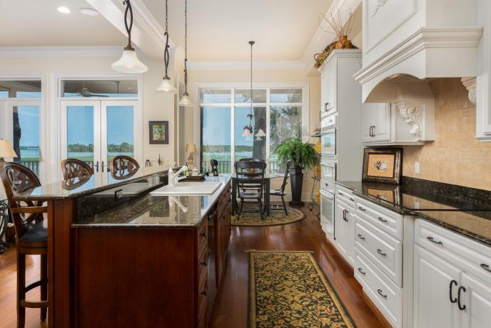 88 Crosstree Dr N Hilton Head-large-015-22-DCP8396Edit-1498x1000-72dpi