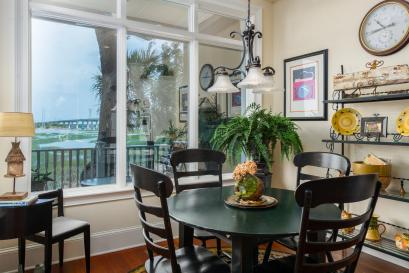 88 Crosstree Dr N Hilton Head-large-016-21-DCP8383Edit-1498x1000-72dpi