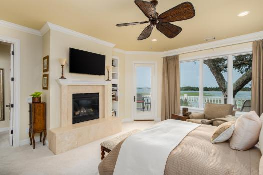 88 Crosstree Dr N Hilton Head-large-021-33-DCP8559Edit-1498x1000-72dpi