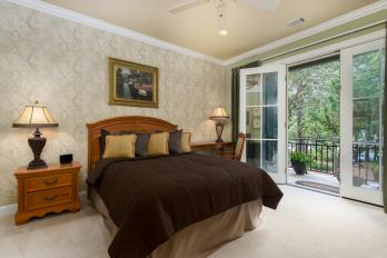 88 Crosstree Dr N Hilton Head-large-024-45-DCP8454Edit-1498x1000-72dpi