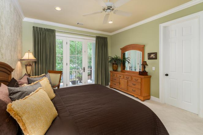 88 Crosstree Dr N Hilton Head-large-025-19-DCP8472Edit-1498x1000-72dpi