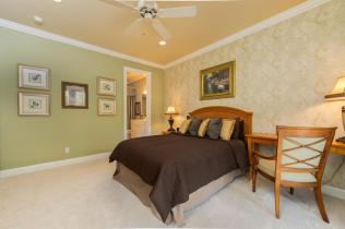88 Crosstree Dr N Hilton Head-large-026-43-DCP8466Edit-1500x1000-72dpi