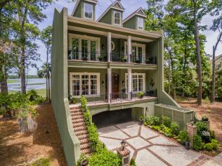 88 Crosstree Dr N Hilton Head-large-034-6-DJI 0049Edit-1335x1000-72dpi