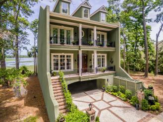 88 Crosstree Dr N Hilton Head-large-035-10-DJI 0049Edit-1335x1000-72dpi