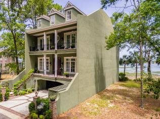 88 Crosstree Dr N Hilton Head-large-036-4-DJI 0053Edit-1335x1000-72dpi