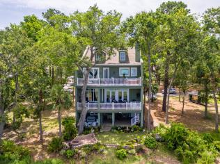 88 Crosstree Dr N Hilton Head-large-037-14-DJI 0067Edit-1334x1000-72dpi