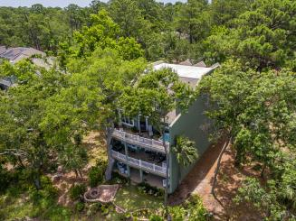 88 Crosstree Dr N Hilton Head-large-038-2-DJI 0069Edit-1334x1000-72dpi