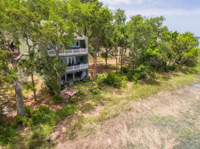 88 Crosstree Dr N Hilton Head-large-039-5-DJI 0074Edit-1334x1000-72dpi
