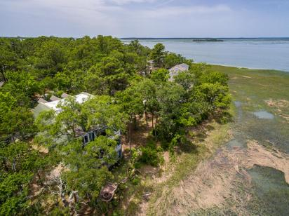 88 Crosstree Dr N Hilton Head-large-040-13-DJI 0073Edit-1335x1000-72dpi