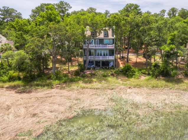 88 Crosstree Dr N Hilton Head-large-041-1-DJI 0075Edit-1335x1000-72dpi