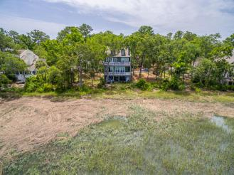 88 Crosstree Dr N Hilton Head-large-042-8-DJI 0063Edit-1335x1000-72dpi