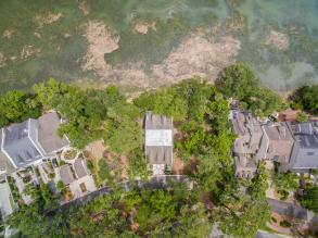 88 Crosstree Dr N Hilton Head-large-043-7-DJI 0057Edit-1335x1000-72dpi