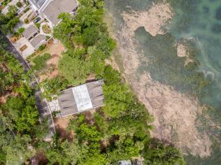 88 Crosstree Dr N Hilton Head-large-044-3-DJI 0058Edit-1334x1000-72dpi
