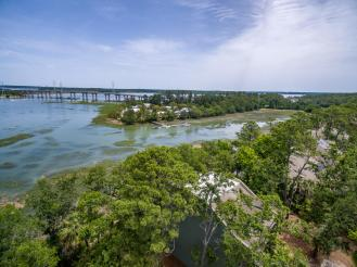 88 Crosstree Dr N Hilton Head-large-045-12-DJI 0055Edit-1335x1000-72dpi